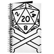 20sides Journal