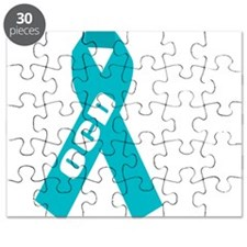 OCD-Hope-blk Puzzle