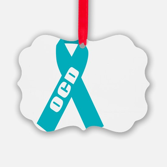 OCD-Hope-blk Ornament