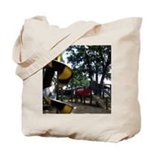 010basic Tote Bag