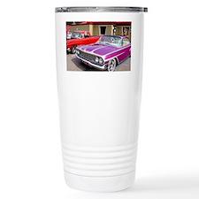 08basic Travel Mug