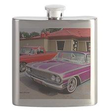 08basic Flask