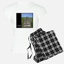 05basic Pajamas