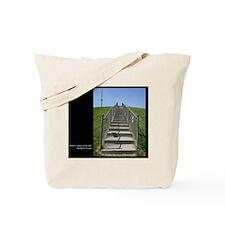 05basic Tote Bag