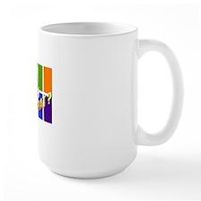 WUWTpng Mug