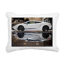 IMG_4628 copy Rectangular Canvas Pillow