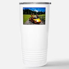 IMG_4068 copy Travel Mug