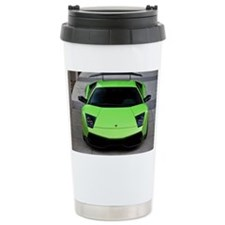 IMG_4590 copy Travel Mug