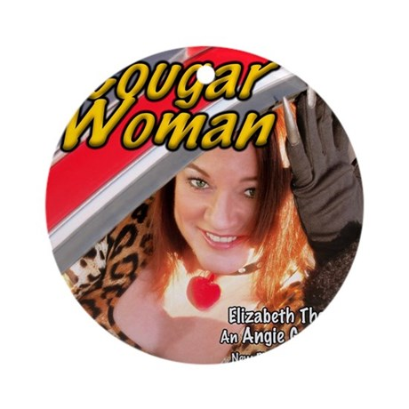 roundhead cougar women Cougar is slang for a woman who seeks sexual activity with significantly younger men terminology and age the origin of the word cougar as a slang term is.