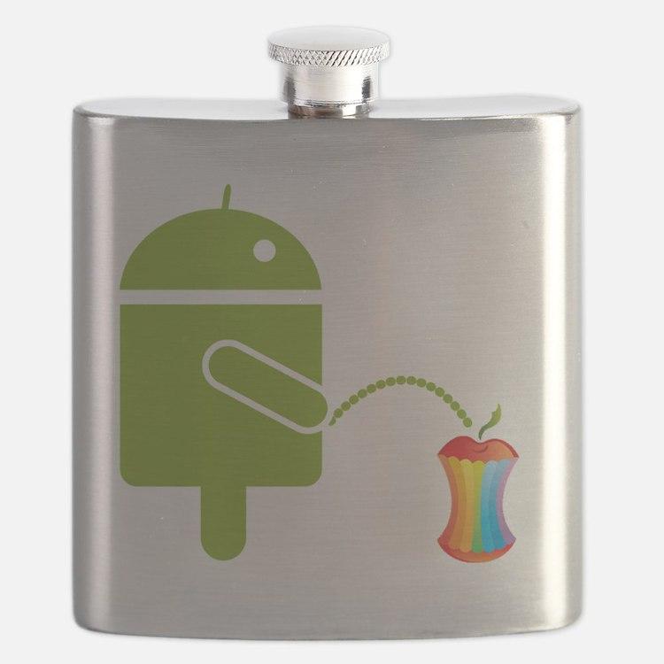droidside.gif Flask