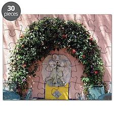 20080611_0245 Puzzle