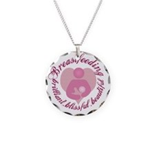 breastfeeding-brilliant-beau Necklace
