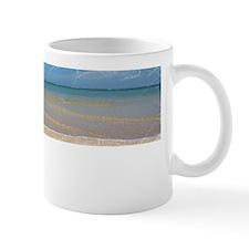 shirt-05-rev1 Mug