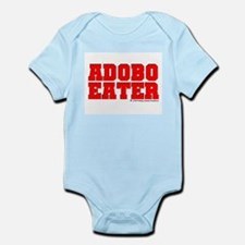 Adobo Eater Infant Creeper