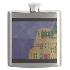 cinque-terre Flask