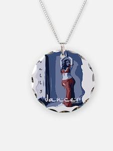 Sonia3 Necklace