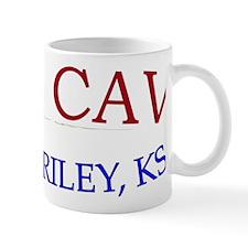 5th Squadron 4th Cav cap1 Mug