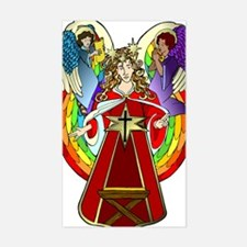 angel_nativity_color Decal