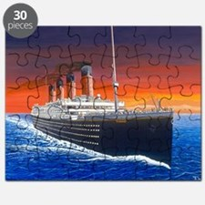 http://i3.cpcache.com/product/1010691578/titanic_puzzle.jpg?width=225&height=225&Filters=%5B%7B%22name%22%3A%22background%22%2C%22value%22%3A%22F2F2F2%22%2C%22sequence%22%3A2%7D%5D