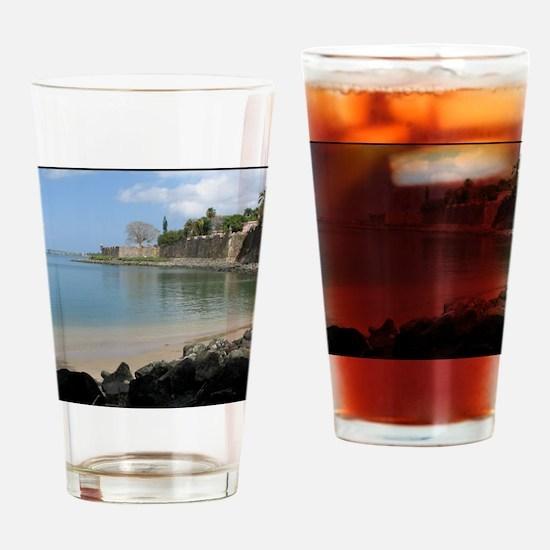 sanjuan_path_TC Drinking Glass
