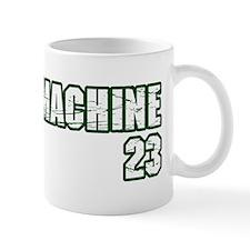 greenmachine Mug