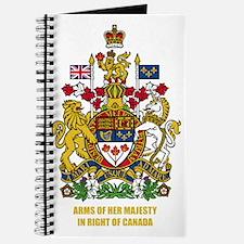 Canada COA Journal