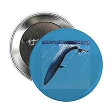Diving Blue Button