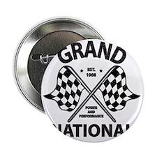 "gRAND NAT RACE 2.25"" Button"