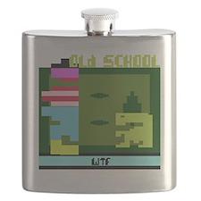 ET Flask