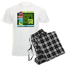 ET Pajamas