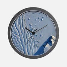 matusevich_ali_small Wall Clock