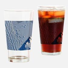 matusevich_ali_small Drinking Glass