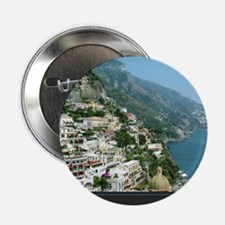 "I Visualize What I Want Positano Ital 2.25"" Button"