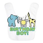birthday boy copy.jpg Bib
