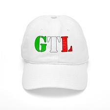 gtl2 Baseball Cap