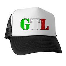 gtl2 Trucker Hat
