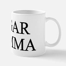 sugar-momma Mug