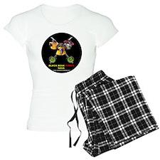 NEW1_LOGO_GREAT_BIG_FINAL Pajamas
