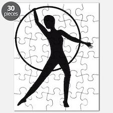 hoopingdeux Puzzle