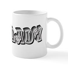 BB SEXY LADY Mug