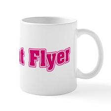 BB Frequent Flyer Mug