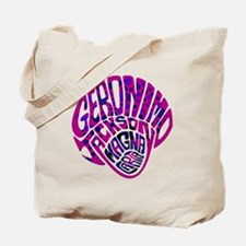 GeronimoJackson03_10x10W Tote Bag