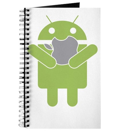 android_nom Journal