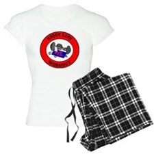 workout2 Pajamas