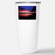 Coronado_Bridge_Sunrise Travel Mug