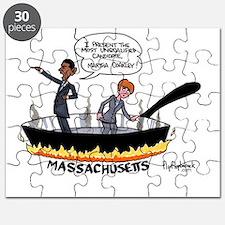 flipflop_100119_10x10 Puzzle