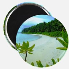 Diego Garcia Thursday 20 171 Magnet