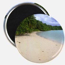 Diego Garcia Thursday 20 170 Magnet