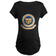 Arizona Seal T-Shirt
