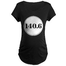 140_6cirai T-Shirt